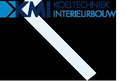 logo KMI Koeltechniek