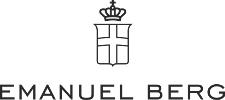 Het merk Emanuel Berg