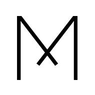 Het merk Mr. Mistør