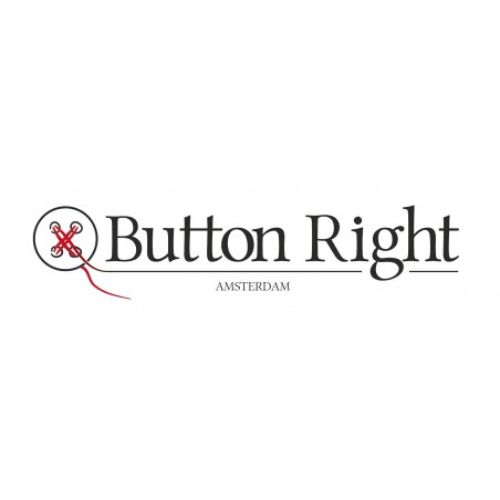 Button Right
