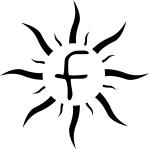 Het merk Ferlucci