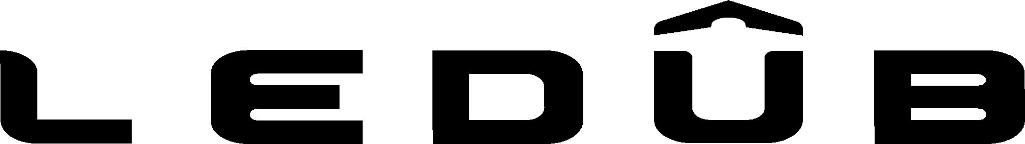 Het merk Ledûb